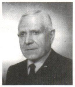 Manuel Berges Vidal