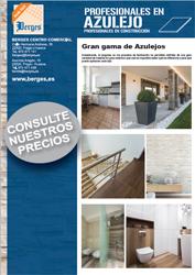 flyer_azulejo_berges