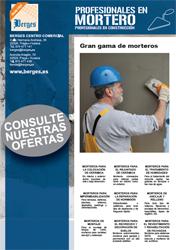 flyer_fachadas_berges