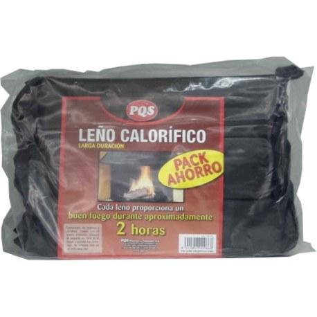 leno-calorifico-pqs