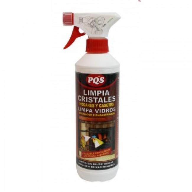 limpiacristales-chimenea-650×650