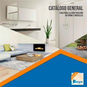catalogo_general_berges