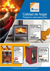 berges_calefaccion