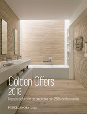 golden-ofers-porcelanosa